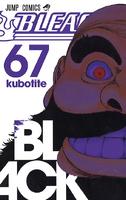 Vol 67 Black