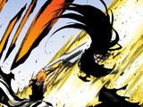 Ichigo Kurosaki vs. Yhwach: Final Fight
