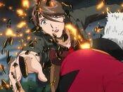 Kariya mata a Yoshino