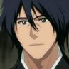Profilowe Masayoshiego