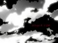 120px-Bleach 128