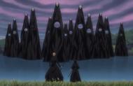 253Ichigo and Rukia look