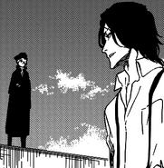 C447 Yukio Confronts Tsukishima