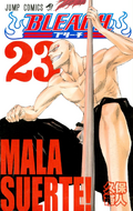 MangaVolume23Cover