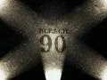 120px-Bleach 90