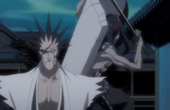244Wabisuke appears