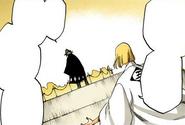 612Shinji and Urahara discuss