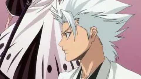 Bleach - Houkiboshi