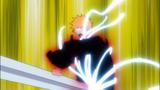 Ep356 Ichigo aktywuje trzeci poziom Fullbringu