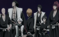 Ep362ShingamiAndIchigo