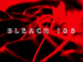 120px-Bleach 105