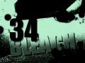 120px-Bleach 34