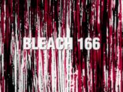 180px-Bleach 166