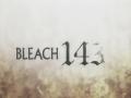 120px-Bleach 143
