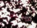 120px-Bleach 154
