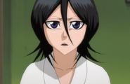 231Rukia asks