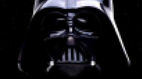 8-bit Imperial March (Darth Vader's Theme) - John Williams