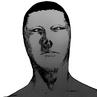 Profilowe Króla Dusz