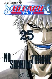 Tomo 25