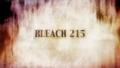 Ep215TitleCard