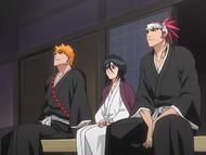 Episode109IchigoRukiaRenji