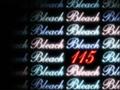 120px-Bleach 115
