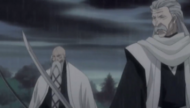 251Yamamoto and Ginrei assume