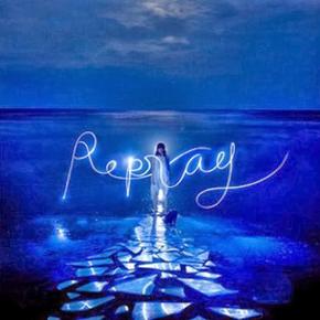 Re-pray