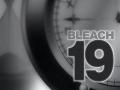 120px-Bleach 19