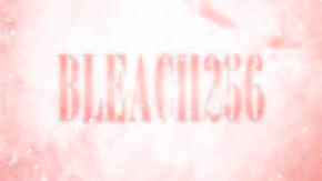 Ep256TitleCard