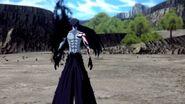 Final Ichigo