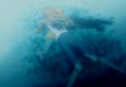 Masaki halála