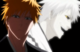 236Hollow Ichigo tells