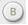 Nintendo DS B Button