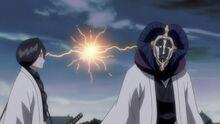 Unohana-and-Mayuri-bleach-anime-20739283-1280-720-1-