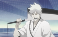 235Hollow Ichigo asks