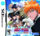 Bleach: The Blade of Fate/Image Gallery