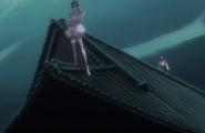 243Haineko and Tobiume appear
