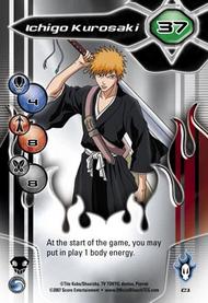 Guardian Card