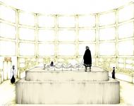 612Urahara's laboratory