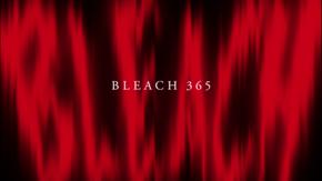 695px-Episode365Title