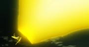 800px-Harribel Cero (anime)