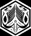 Kuchiki family seal