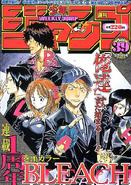 SJ2002-09-09 cover