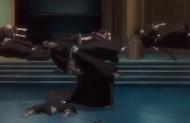 237Shinigami are defeated
