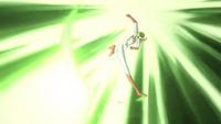 Mashiro super cero