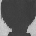 Tom36 Ichimaru