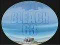 120px-Bleach 63