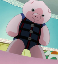 Ep348 Mr.Pork