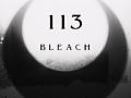 120px-Bleach 113